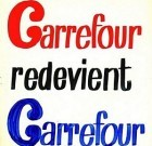 Arrêter la destruction de valeur chez Carrefour