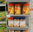 Trouvez les 7 erreurs d'une MDD Carrefour