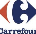 Carrefour, quels étaient les facteurs du succès ?