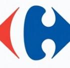 Carrefour : Assemblée Générale des actionnaires 2014 le 15 avril 2014