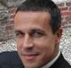 Patrice Lambert-de Diesbach rejoint le Groupe France Télécom-Orange