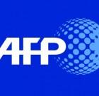 Grève des salariés de Carrefour en Italie