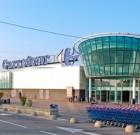 Rumeur d'innovation pour l'hypermarché chez Carrefour