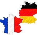 L'urbanisme commercial en Allemagne, les différences avec la France