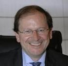 Visite de Hervé NOVELLI au Centre de surveillance du commerce électronique