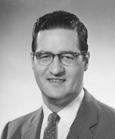 Bernardo Trujillo, NCR