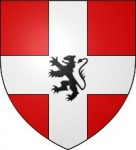 Blason Savoie Propre