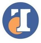 Logo Leclerc retourné