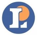 Le logo des centres E. Leclerc, signification cachée ?
