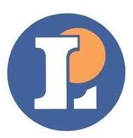 image logo leclerc