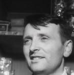 Edouard Leclerc