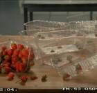 Lorsqu'un client et actionnaire Carrefour ramène sa fraise, la suite
