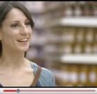 La stratégie Carrefour redevient du gâteaux