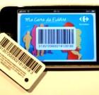 Carrefour voyage vers le futur