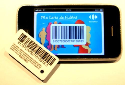 Carrefour Prend Il Les Tickets Restaurant