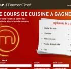 MasterChef, Carrefour perd la ligne stratégique