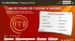 MasterChef Carrefour