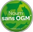 Carrefour sans OGM