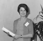 Brigitte Guillot, ses missions pour MMM