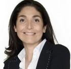 Florence Baranes-Cohen récompensée
