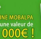 Carrefour vend son âme !