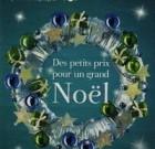 Carrefour Property Development découvre ses cadeaux de Noël