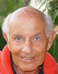 Jean-Louis Solal