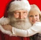 Carrefour perd Noël… et 10 points de base