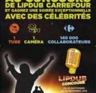Lip dub à Carrefour : nouvelle stratégie de communication ?