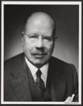Malcolm P. McNair