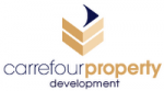 Logo Carrefour Property development
