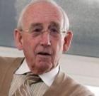 Gérard Mulliez interrogé à propos des assortiments Auchan