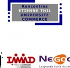 15e Colloque International Etienne Thil sur la Distribution