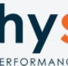 Dialogue de sourd autour de la performance dans les entreprises