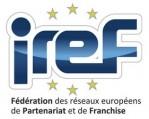 Fédération des réseaux européens de Partenariat et de Franchise