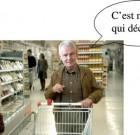 Grève le 9 avril à Carrefour : les slogans en promotion