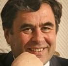 Carrefour : l'association syndicale des actionnaires veut faire tomber des têtes