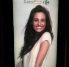 Publicité Carrefour dans le métro parisien : la stratégie du palmier est une erreur