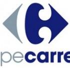 Carrefour : manifestation spontanée dans les rayons pour Noël
