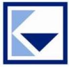 Le courrier de Knight Vinke adressé à Carrefour