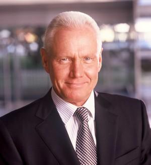 Lars Olofsson Carrefour