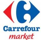 Carrefour : vend 97 supermarchés pour 365 millions d'euros