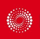 Carrefour autorisé à introduire DIA à la Bourse de Madrid