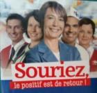 Matthieu Malige, le Directeur Financier de Carrefour France vient de partir