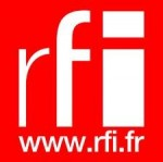 RFI entretien avec Yves Soulabail sur la scission Dia