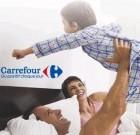 AG Carrefour du 21 juin : la duperie sur Dia expliquée