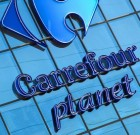 Carrefour : le magasin est devenu un simple « tâcheron »