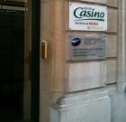 """Carrefour-Casino, """"l'entente cordiale"""" sur le brésil"""
