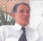 Carrefour : « Nos directeurs du marketing, ce sont nos chefs de rayon » pour Jacques Defforey