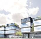 Carrefour : les enjeux du nouveau siège mondial
